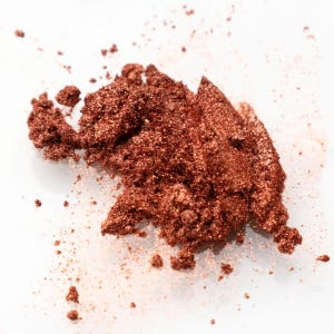 Clearance Copper Pigment