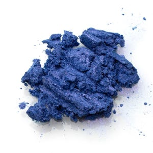 Clearance Imperial Violet Pigment