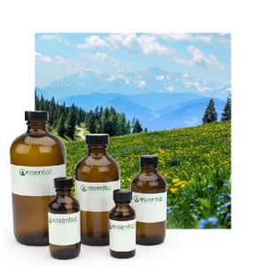 Bloomers Essential Oil Blend