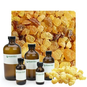 Clearance Frankincense Essential Oil